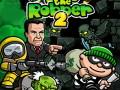 Oyunlar Bob The Robber 2