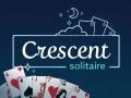 Oyunlar Crescent Solitaire