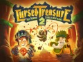 Oyunlar Cursed Treasure 2