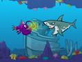 Oyunlar Fish Eat Fish