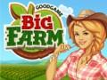 Oyunlar GoodGame Big Farm