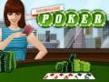Oyunlar GoodGame Poker