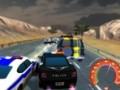 Oyunlar Highway Patrol Showdown