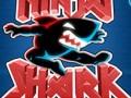 Oyunlar Ninja Shark
