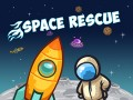 Oyunlar Space Rescue