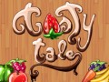 Oyunlar Tasty Tale