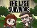Oyunlar The Last Survivors