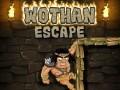 Oyunlar Wothan Escape