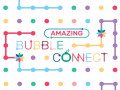 Oyunlar Amazing Bubble Connect