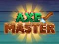 Oyunlar Axe Master
