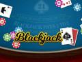 Oyunlar Blackjack