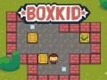 Oyunlar BoxKid