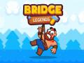 Oyunlar Bridge Legends Online