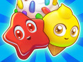 Oyunlar Candy Riddles: Free Match 3 Puzzle