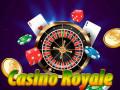 Oyunlar Casino Royale