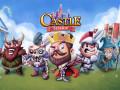 Oyunlar Castle Defense