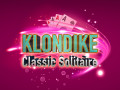 Oyunlar Classic Klondike Solitaire Card Game