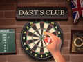 Oyunlar Darts Club