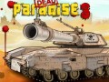 Oyunlar Dead Paradise 3