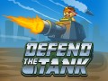 Oyunlar Defend The Tank