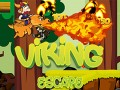 Oyunlar EG Viking Escape