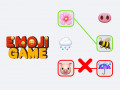 Oyunlar Emoji Game