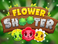 Oyunlar Flower Shooter