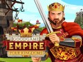 Oyunlar GoodGame Empire