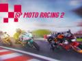 Oyunlar GP Moto Racing 2