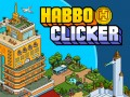 Oyunlar Habboo Clicker
