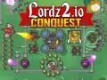 Oyunlar Lordz2.io