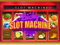 Oyunlar Lucky Slot Machine