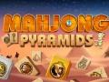 Oyunlar Mahjong Pyramids