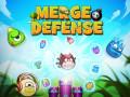 Oyunlar Merge Defense