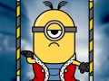 Oyunlar Minion Maker