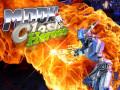 Oyunlar Moon Clash Heroes