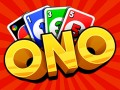 Oyunlar ONO Card Game
