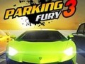 Oyunlar Parking Fury 3