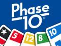 Oyunlar Phase 10