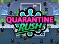 Oyunlar Quarantine Rush