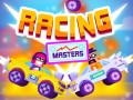 Oyunlar RacingMasters