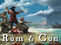 Oyunlar Rum and Gun