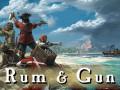 Oyunlar Rum and Gun