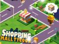 Oyunlar Shopping Mall Tycoon