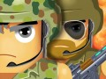 Oyunlar Soldiers Combat