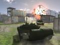 Oyunlar Tank Off