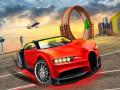 Oyunlar Top Speed Racing 3D