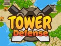 Oyunlar Tower Defense