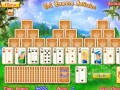 Oyunlar Tri Towers Solitaire
