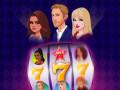 Oyunlar VIP Slot Machine